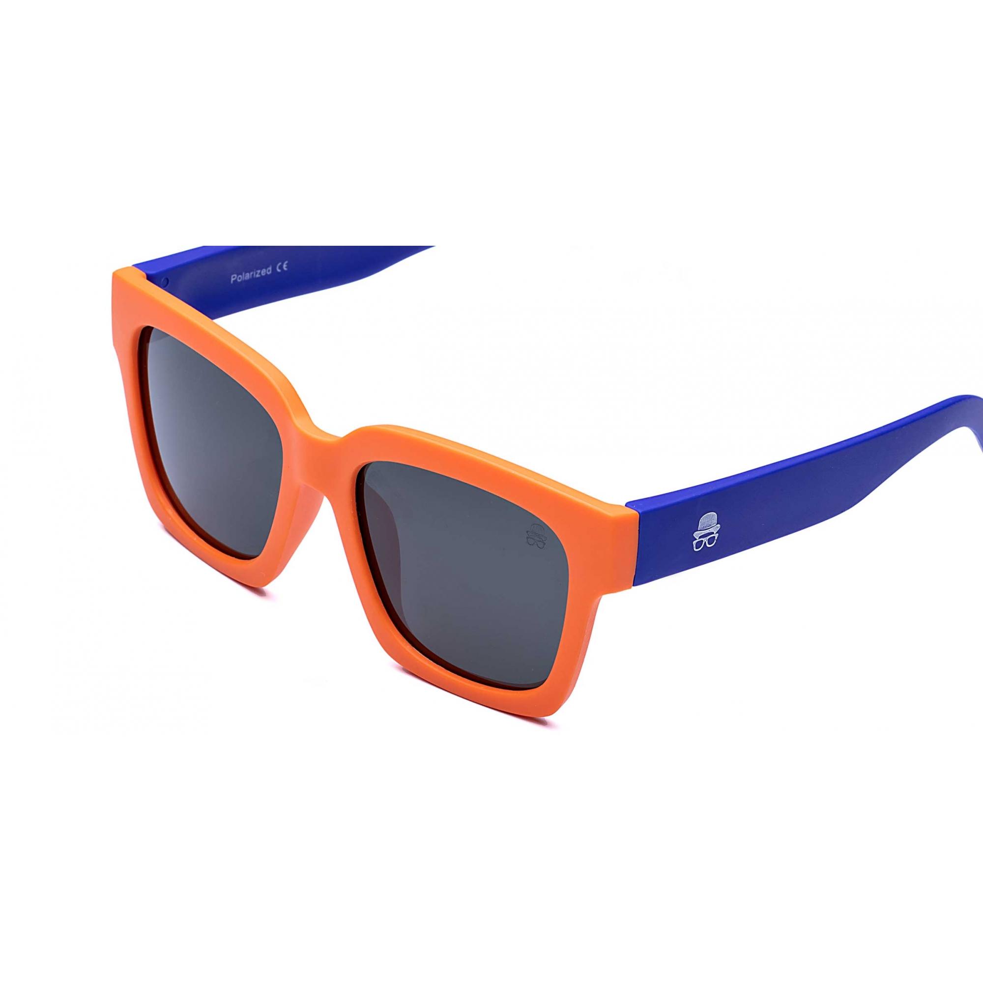 Óculos de Sol Larry Rafael Lopes
