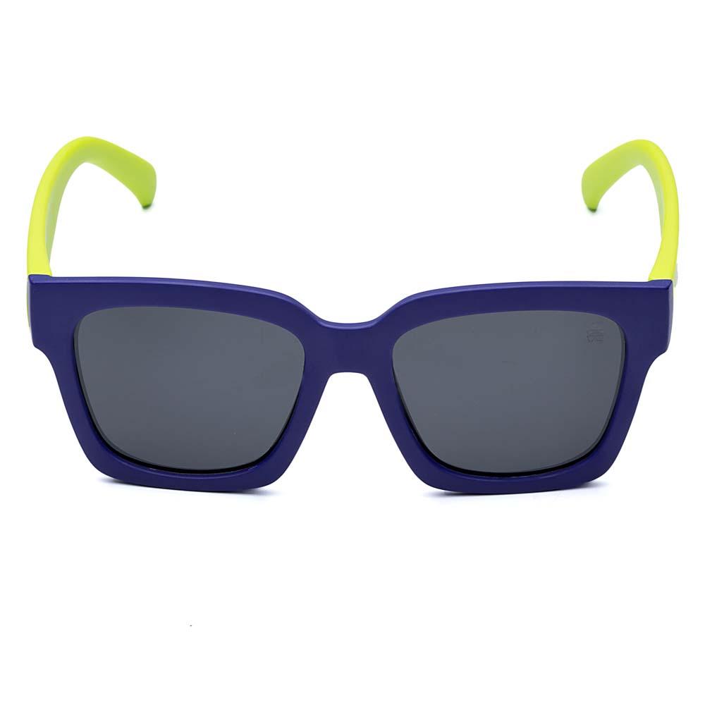 Larry - Rafael Lopes Eyewear Infantil