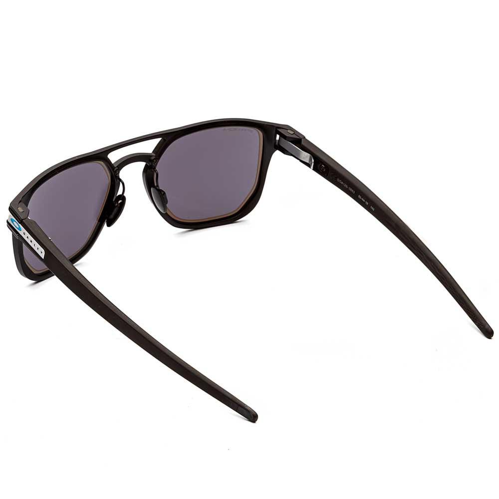 Óculos de Sol Latch Alpha + Lente Solar com Grau