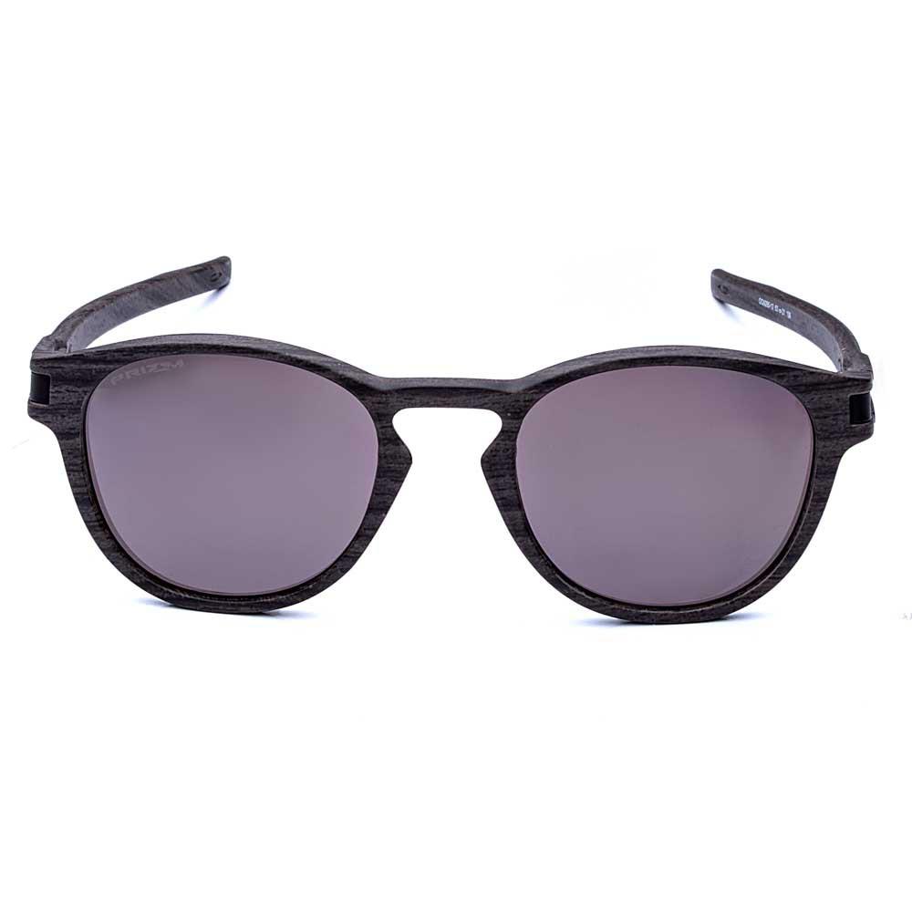 Óculos de Sol Latch + Lente Solar com Grau