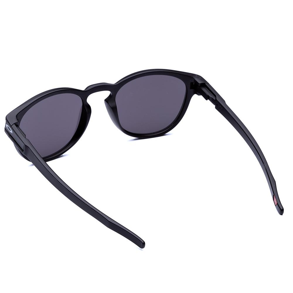 Óculos de Sol Latch Oakley - Original