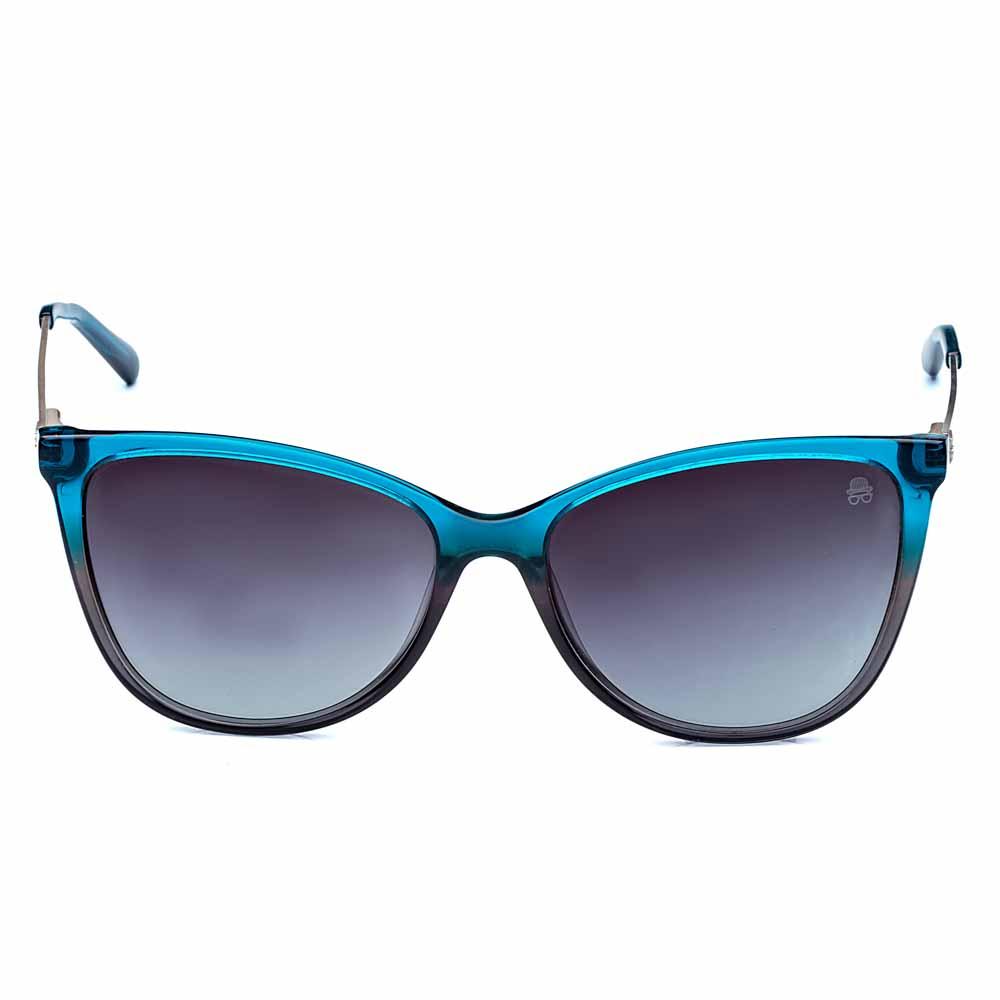 Óculos de Sol Lauriete Rafael Lopes