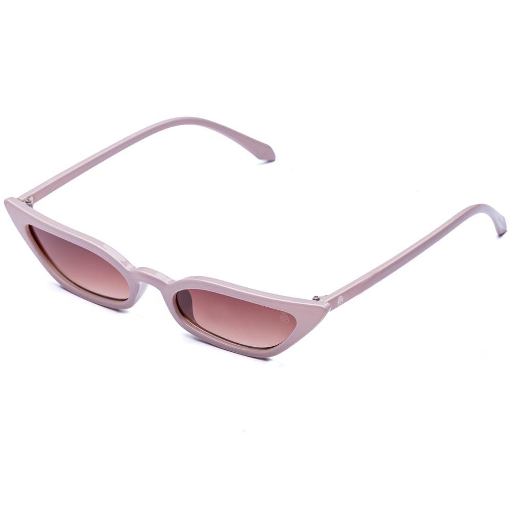 Óculos de Sol Lea Rafael Lopes