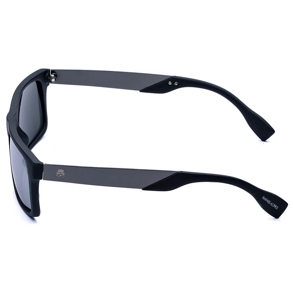 Óculos de Sol Draven + Lente Solar com Grau