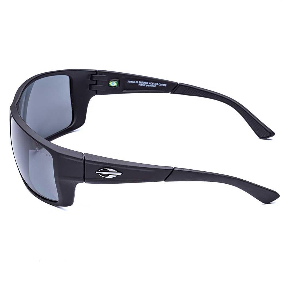 Óculos de Sol Joaca III + Lente Solar com Grau