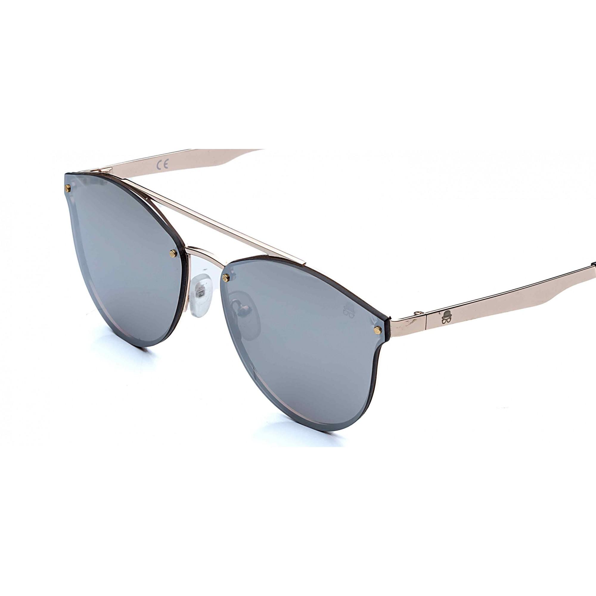 Óculos de Sol Leona Rafael Lopes