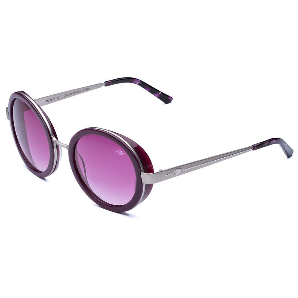 Óculos de Sol M0008 Mormaii - Original