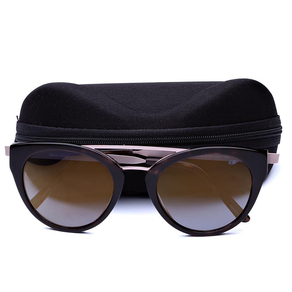 Óculos de Sol M0041 Mormaii - Original