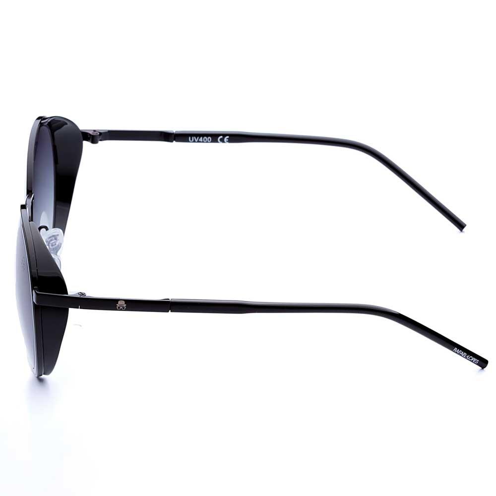 Óculos de Sol Malibu Rafael Lopes