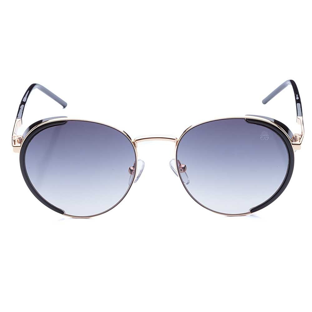 Malibu Rafael Lopes Eyewear