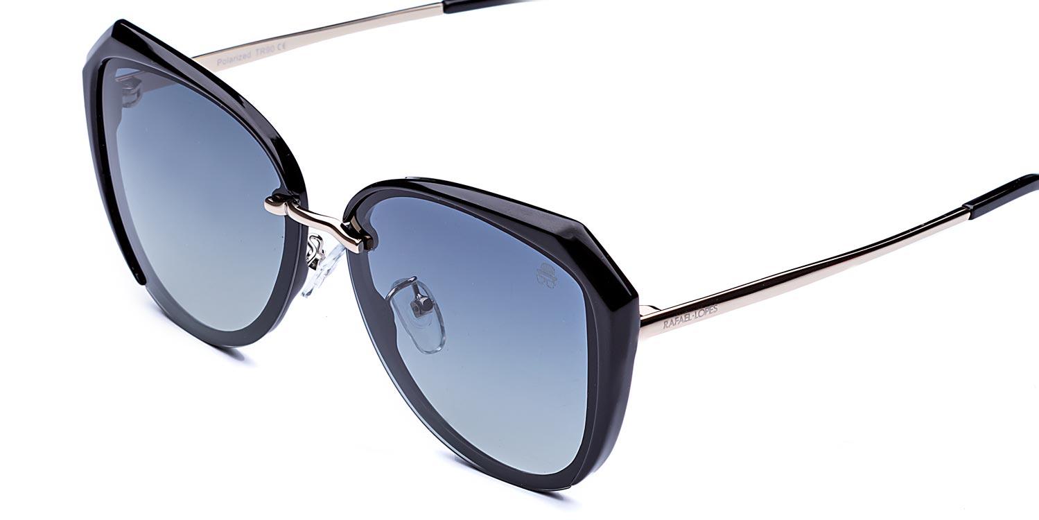 Óculos de Sol Margot Rafael Lopes