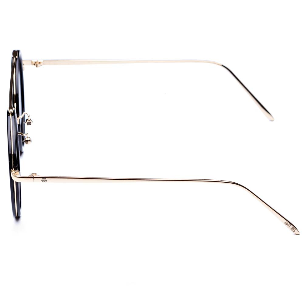 Óculos de Sol Marjorie Rafael Lopes