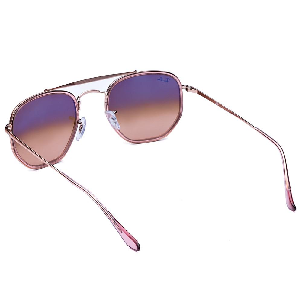 Óculos de Sol Marshal ll Ray-Ban - Original