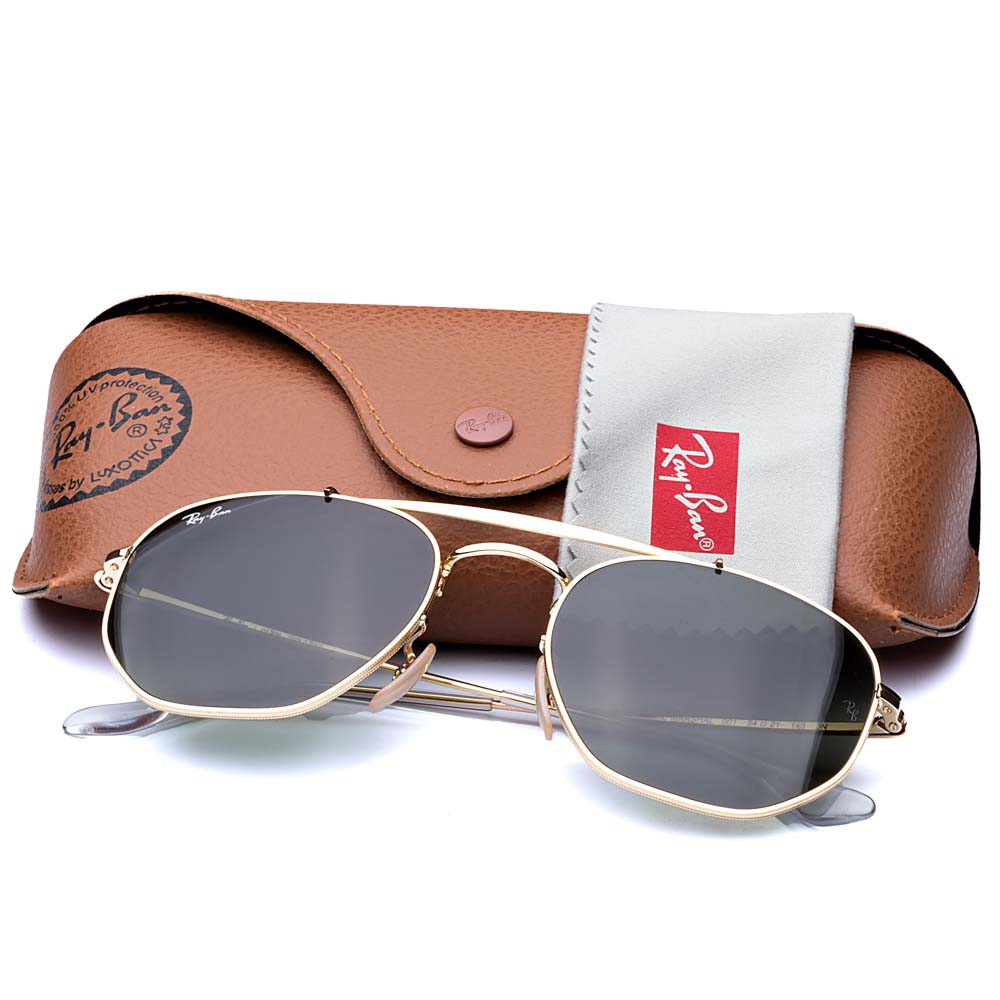 Óculos de Sol Marshal Ray-Ban - Original