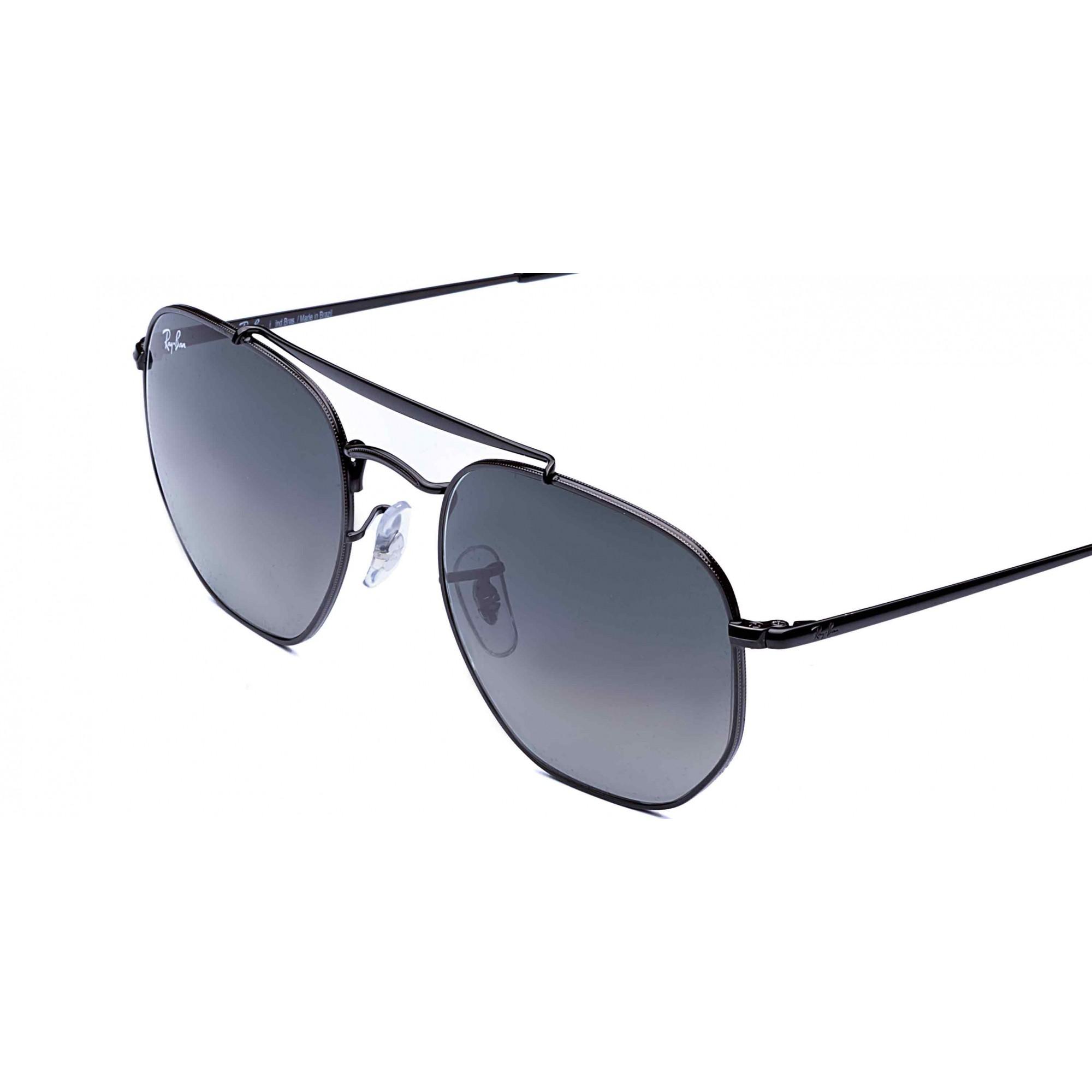 Óculos de Sol Marshal Ray-Ban