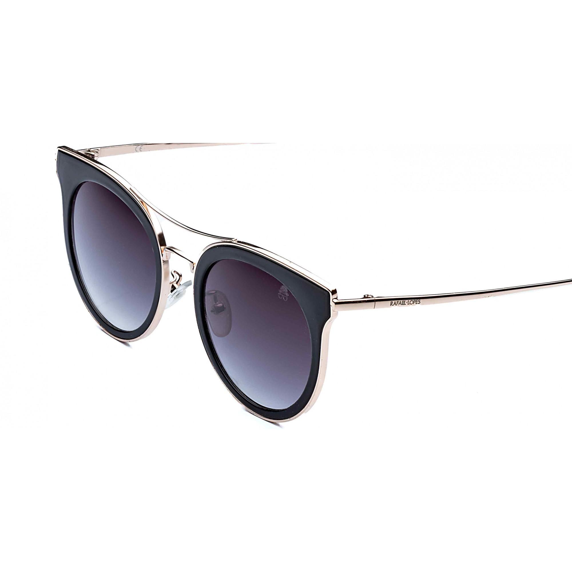 Óculos de Sol Mary Rafael Lopes Eyewear