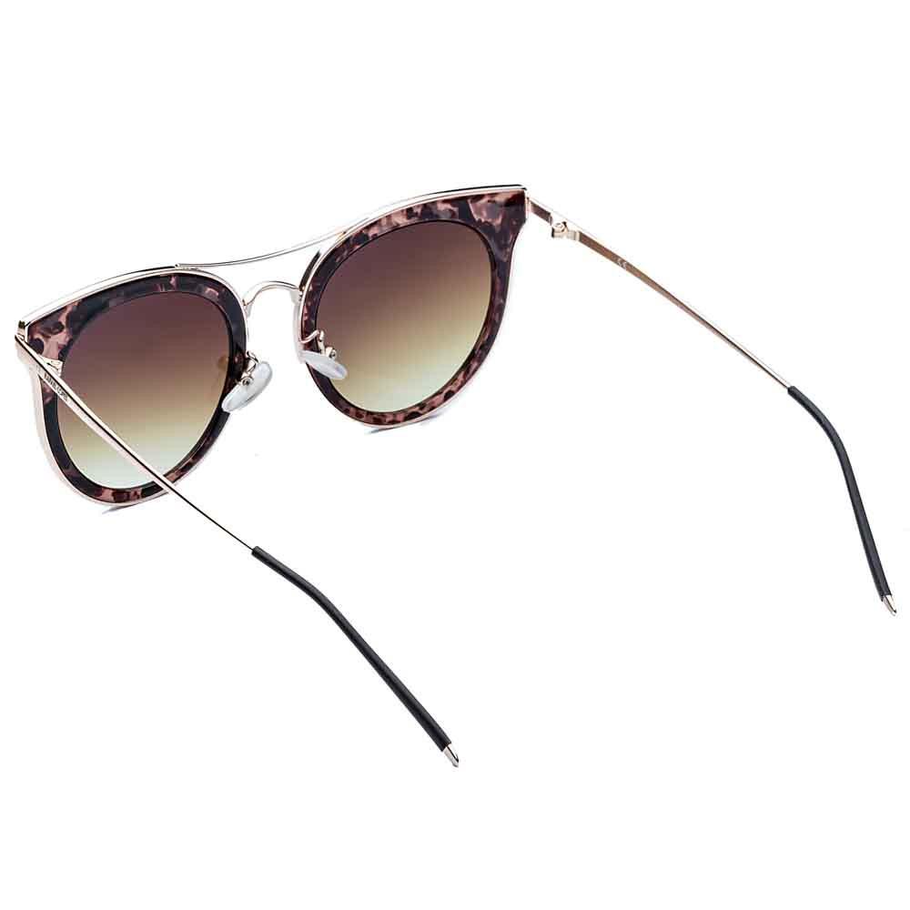 Mary - Rafael Lopes Eyewear