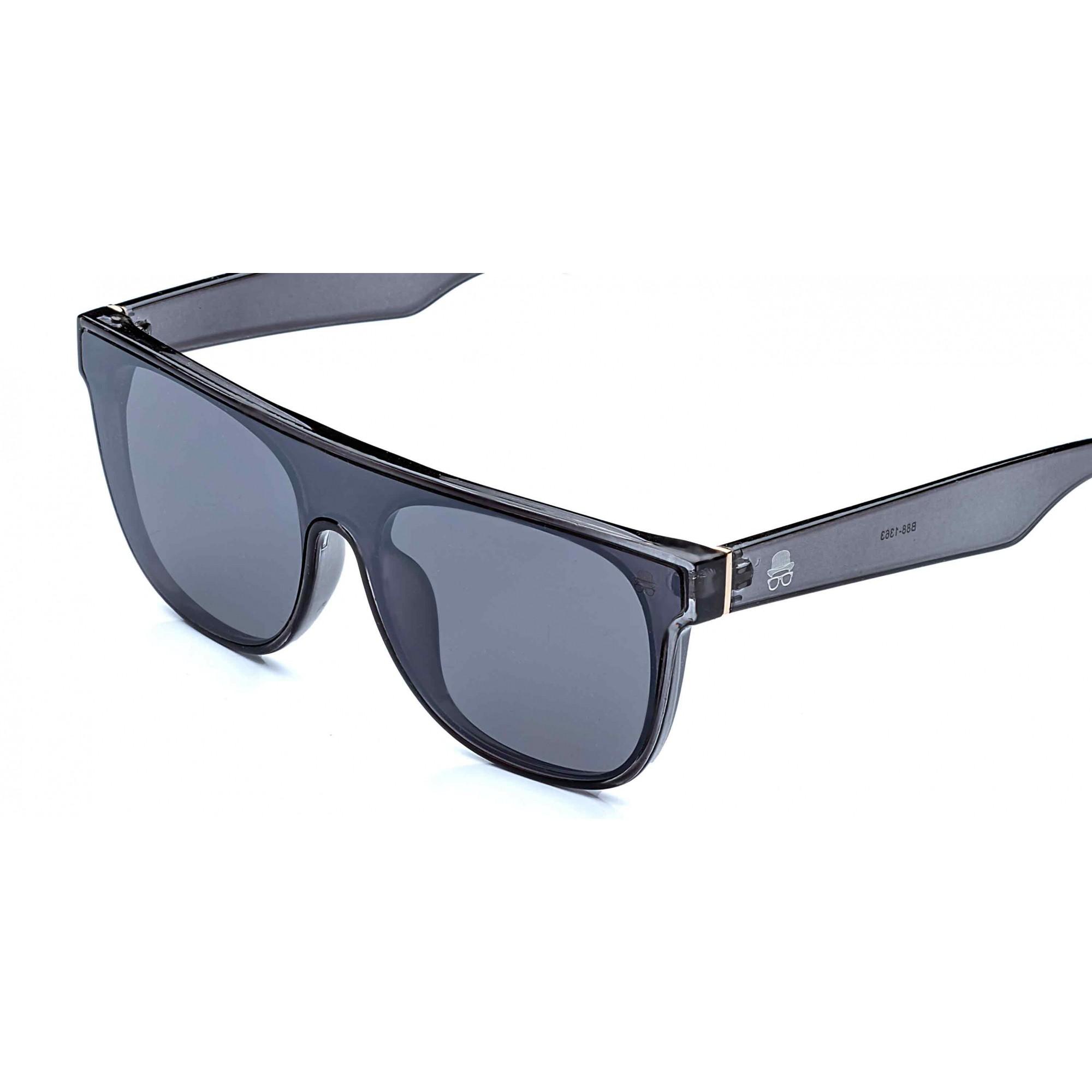 Óculos de Sol Mask Rafael Lopes