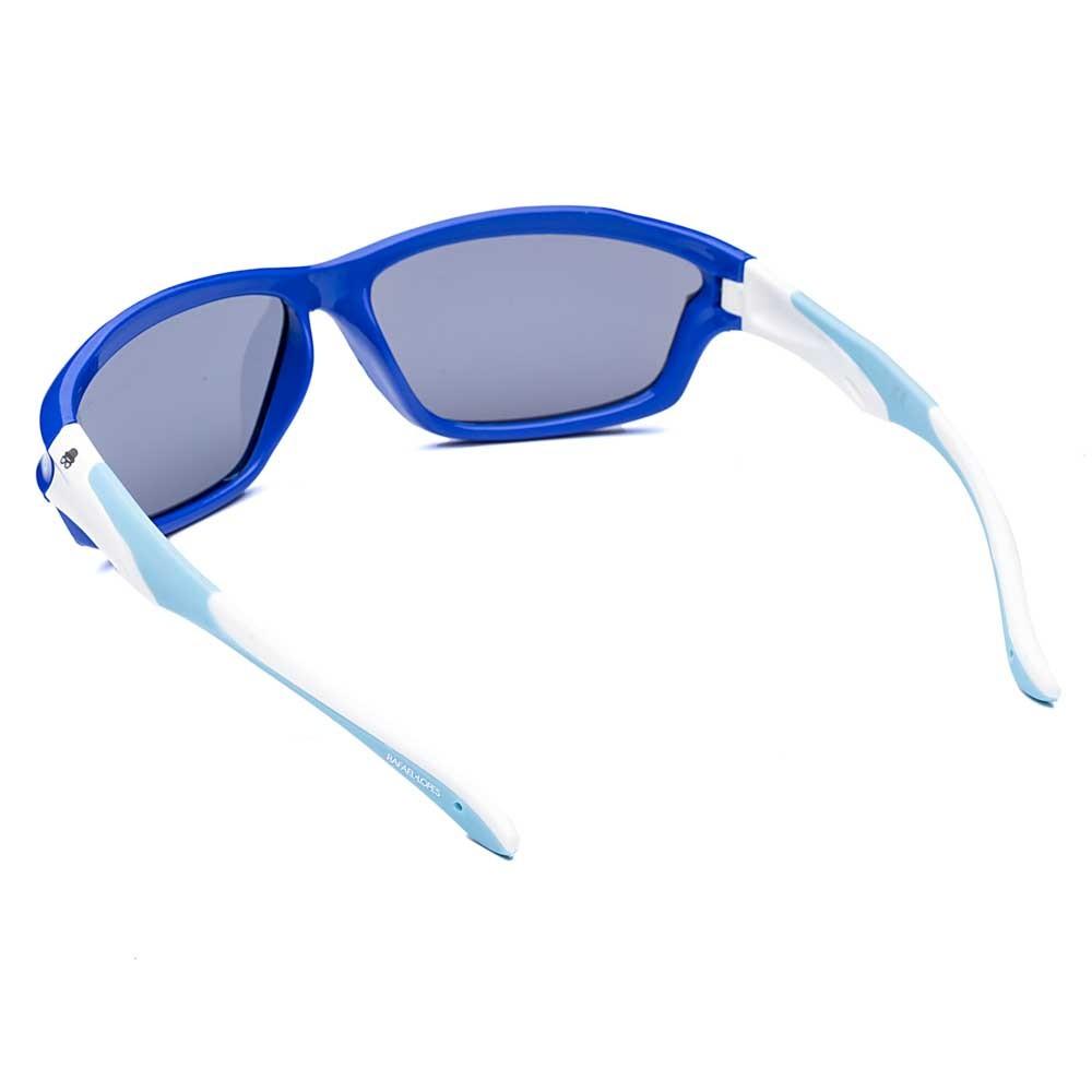 Óculos de Sol Max + Lente Solar com Grau