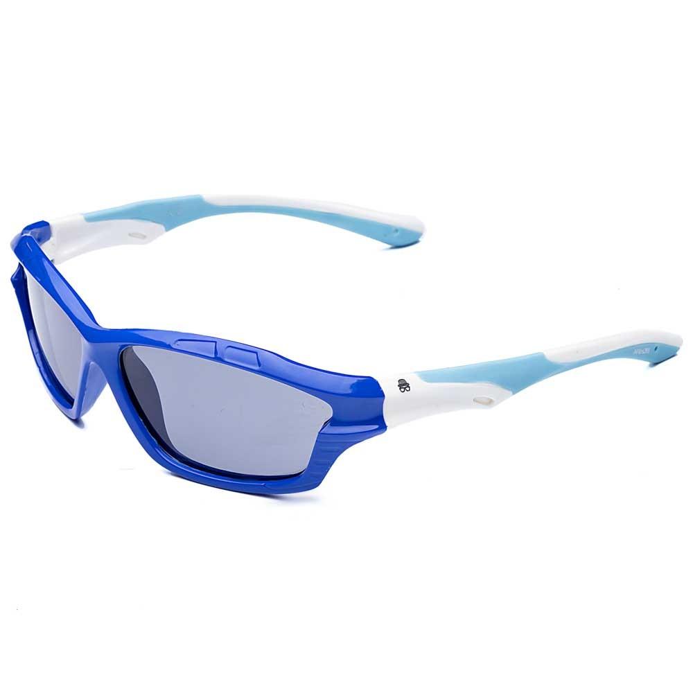 Óculos de Sol Max Rafael Lopes