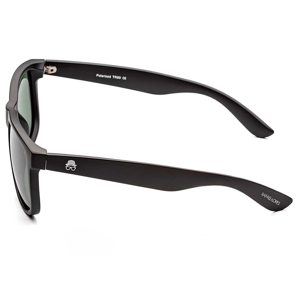 Óculos de Sol Modular + Lente Solar com Grau