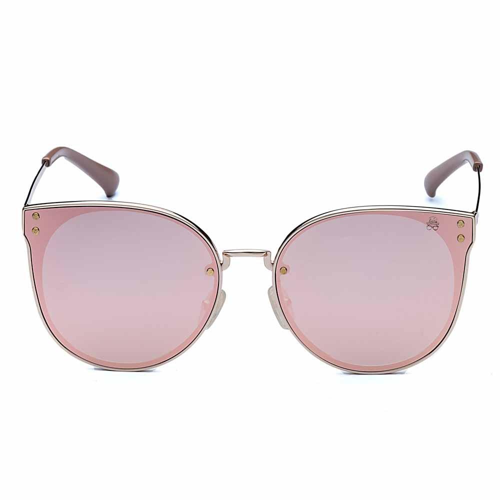 Óculos de Sol Monroe Rafael Lopes