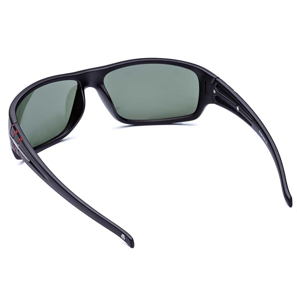 Óculos de Sol Morpheu Rafael Lopes