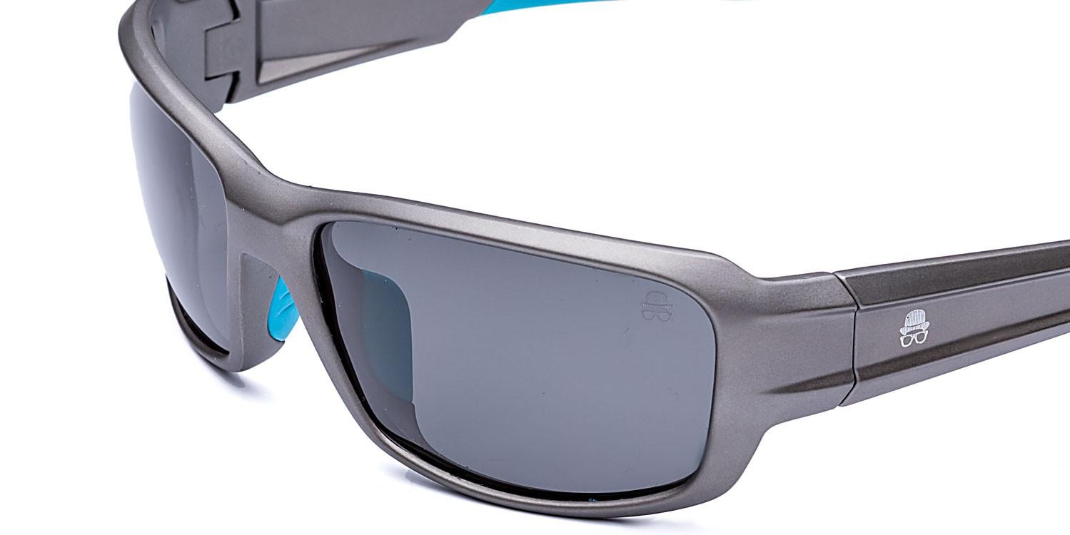 Óculos de Sol Neo Rafael Lopes