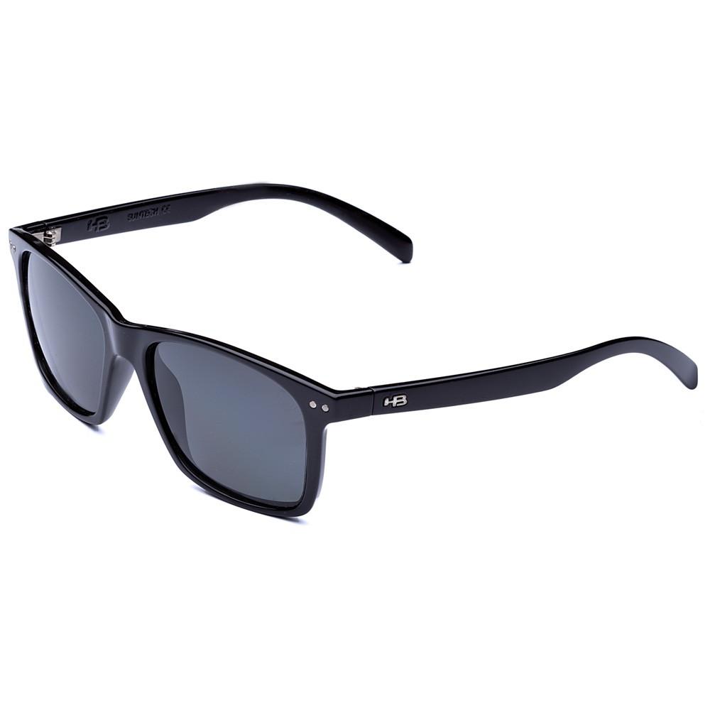 Óculos de Sol Nevermind HB - Original