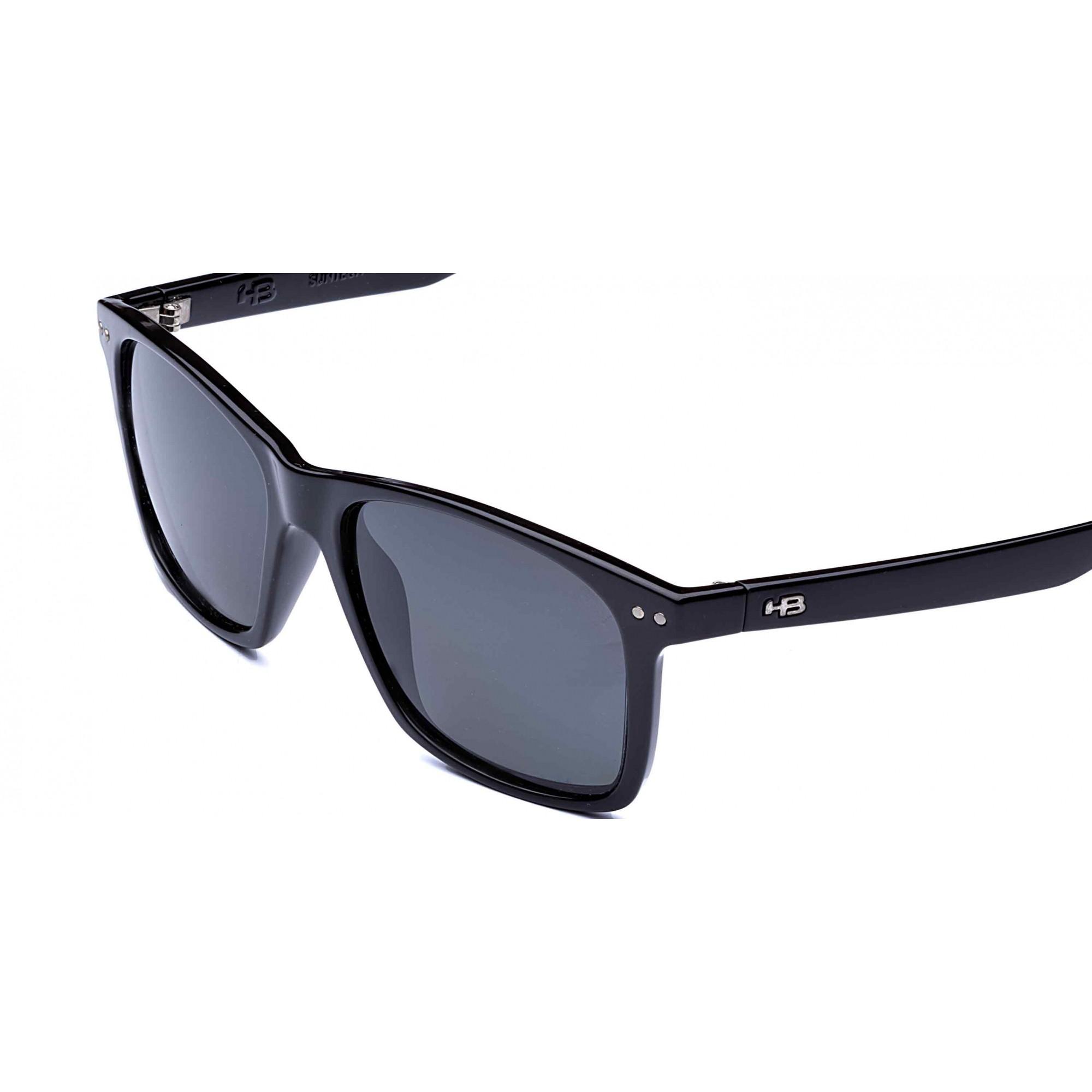 Óculos de Sol Nevermind + Lente Solar com Grau