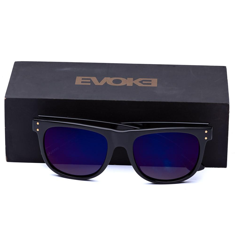 Óculos de Sol On The Rocks Evoke - Original