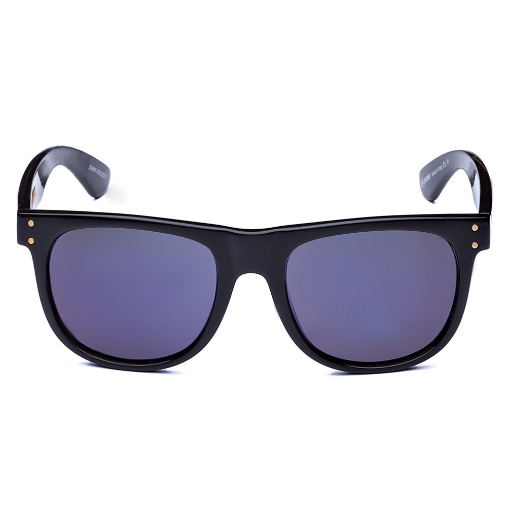 Óculos de Sol On The Rocks + Lente Solar com Grau