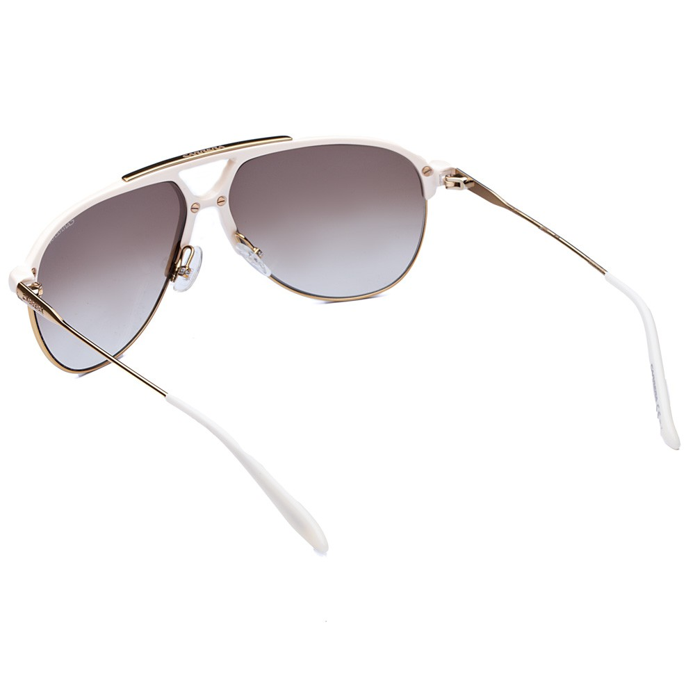 Óculos de Sol OSDDB 83 Carrera - Original