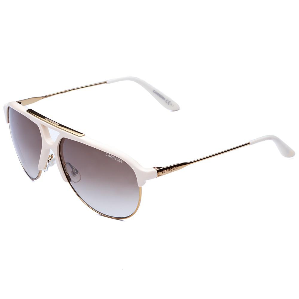 Óculos de Sol OSDDB 83 + Lente Solar com Grau