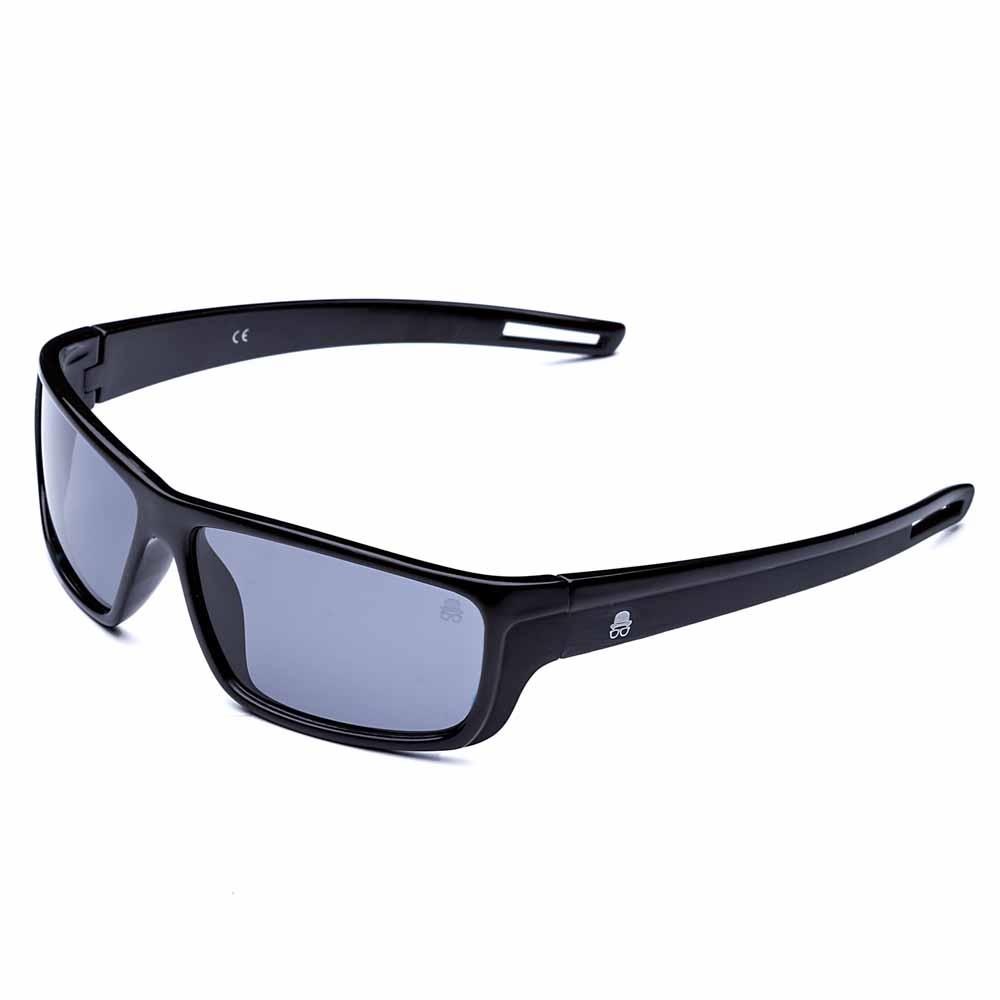 Óculos de Sol Popeye Rafael Lopes Eyewear - Infantil