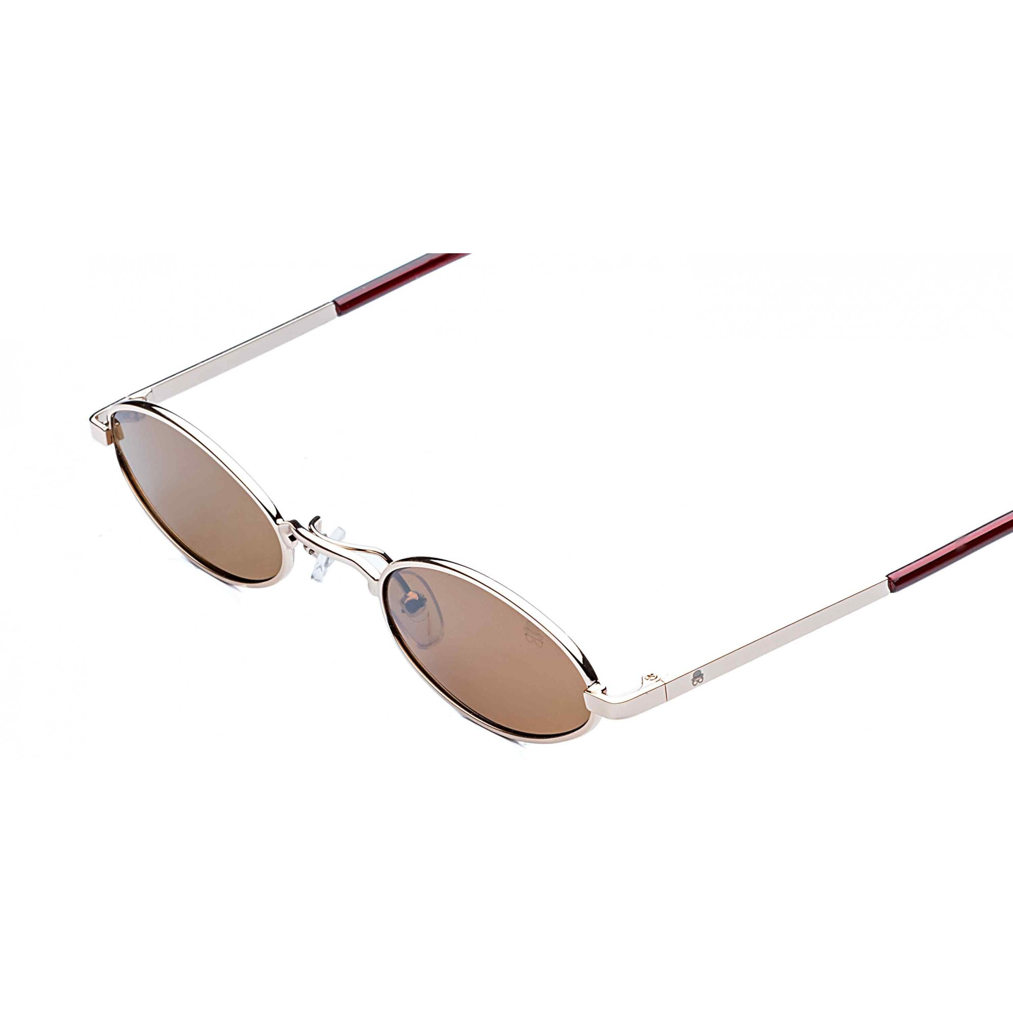 Óculos de Sol Pyke Rafael Lopes