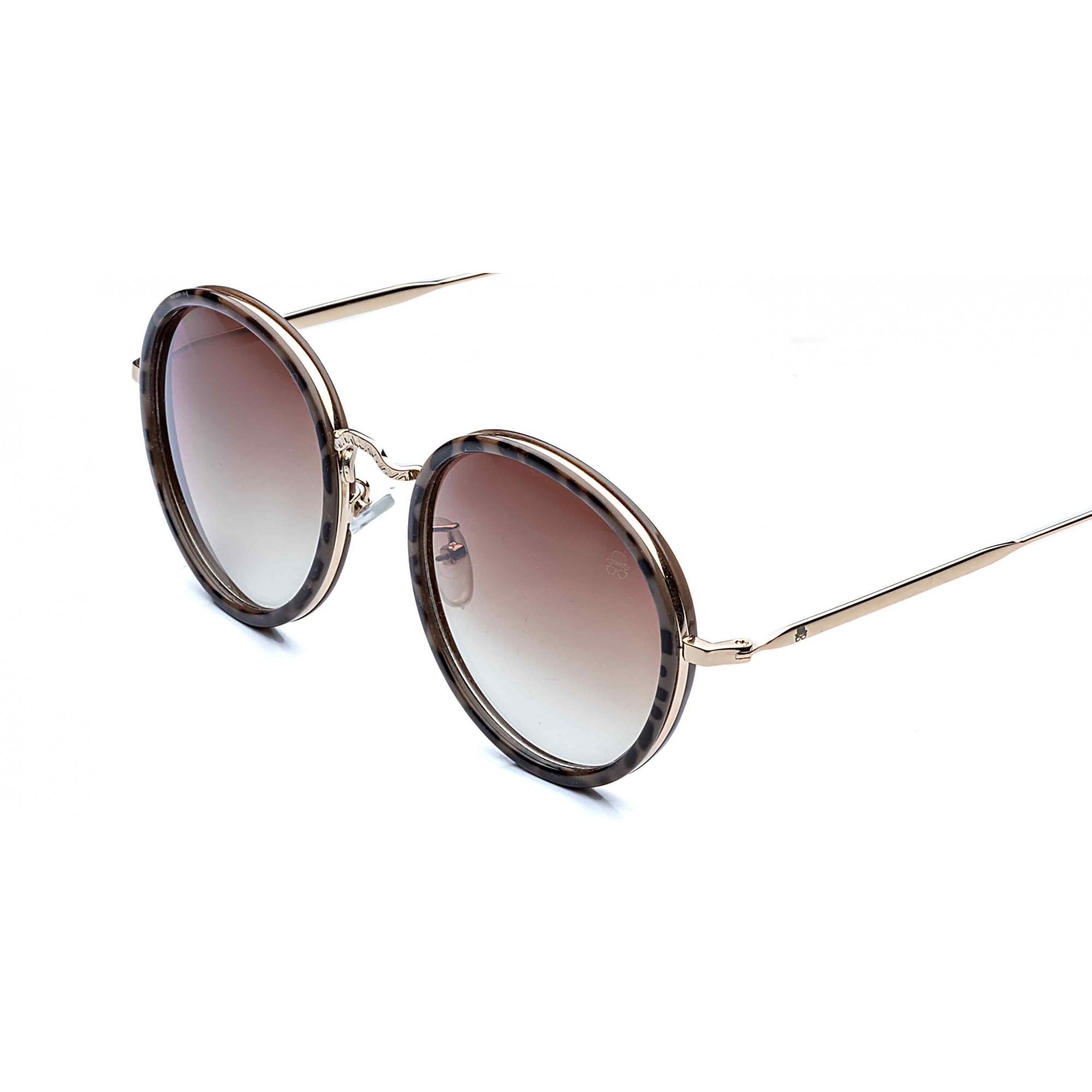Queen Rafael Lopes Eyewear