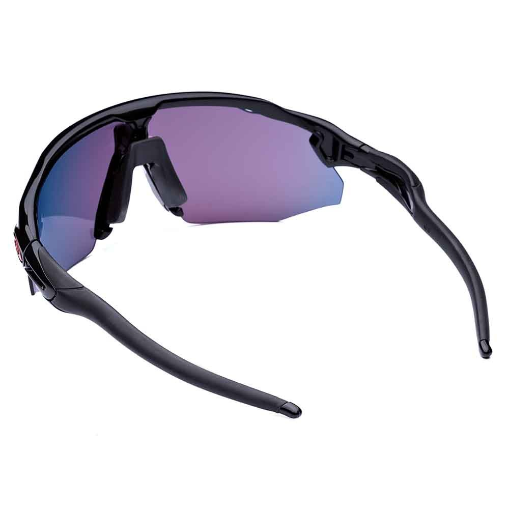 Óculos de Sol Radar EV Advancer Oakley - Original