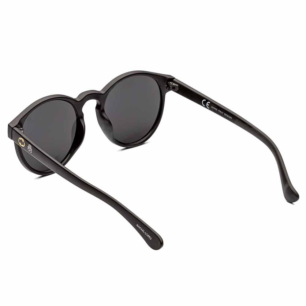 Óculos de Sol Rammus Rafael Lopes Eyewear