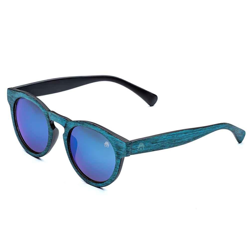Óculos de Sol Raver Rafael Lopes