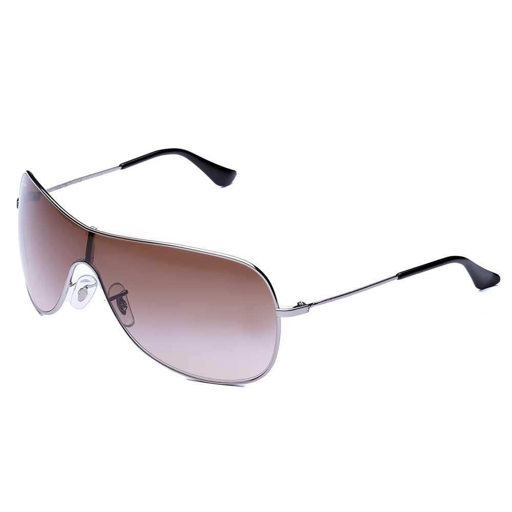 Óculos de Sol RB3211 Ray-Ban - Original