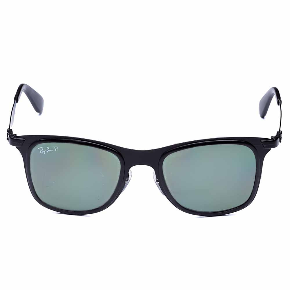 Óculos de Sol RB3521 + Lente Solar com Grau