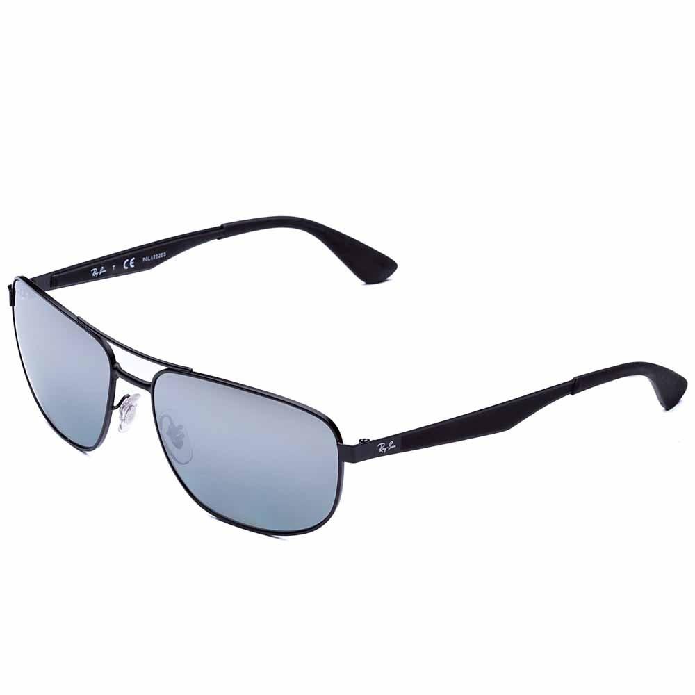 Óculos de Sol RB3528 Ray-Ban - Original