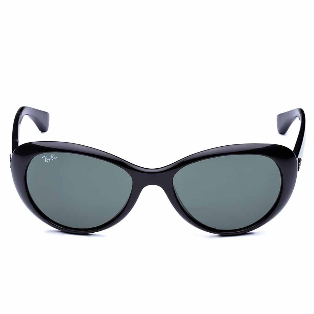 Óculos de Sol RB4204L Ray-Ban - Original