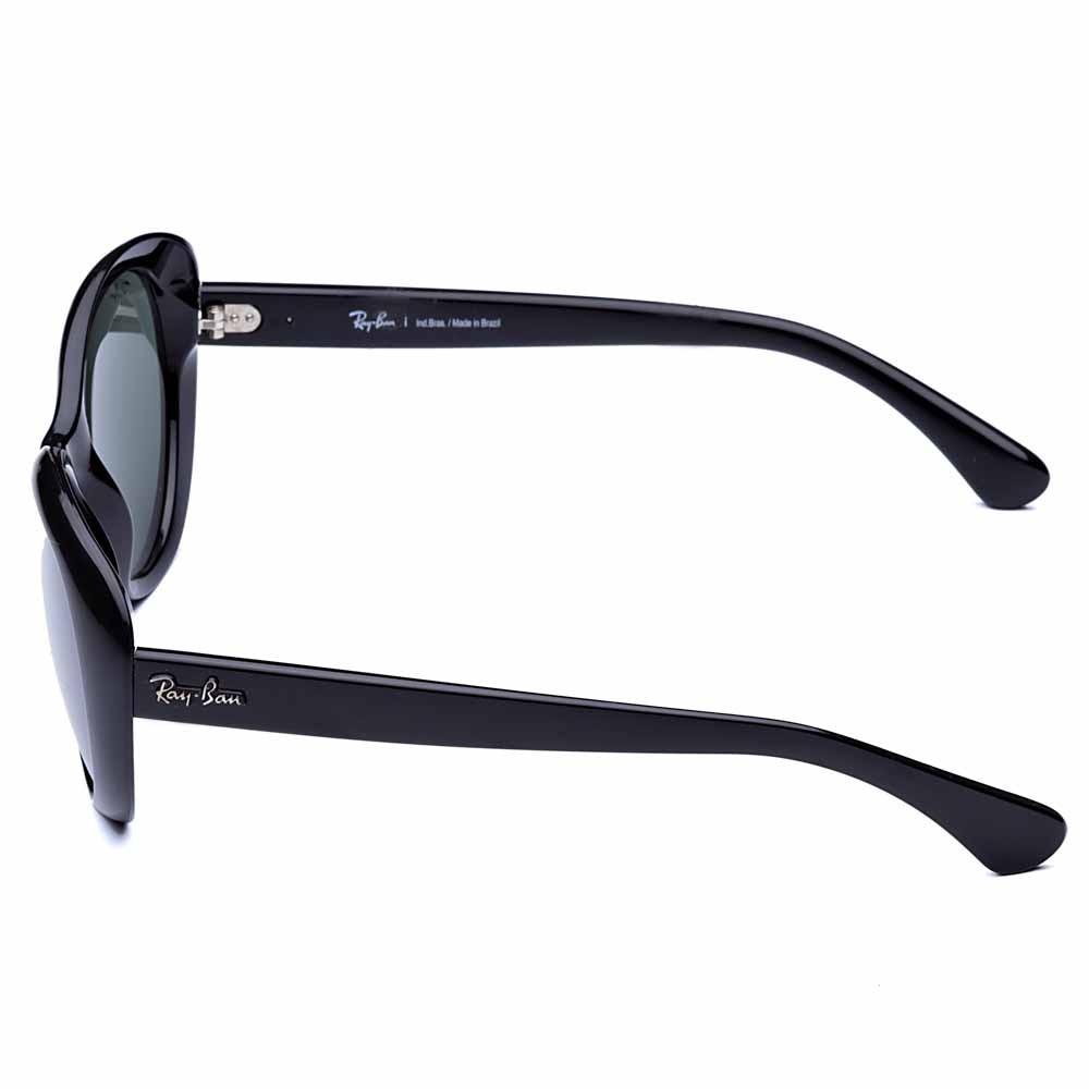 Óculos de Sol RB4004L Ray-Ban
