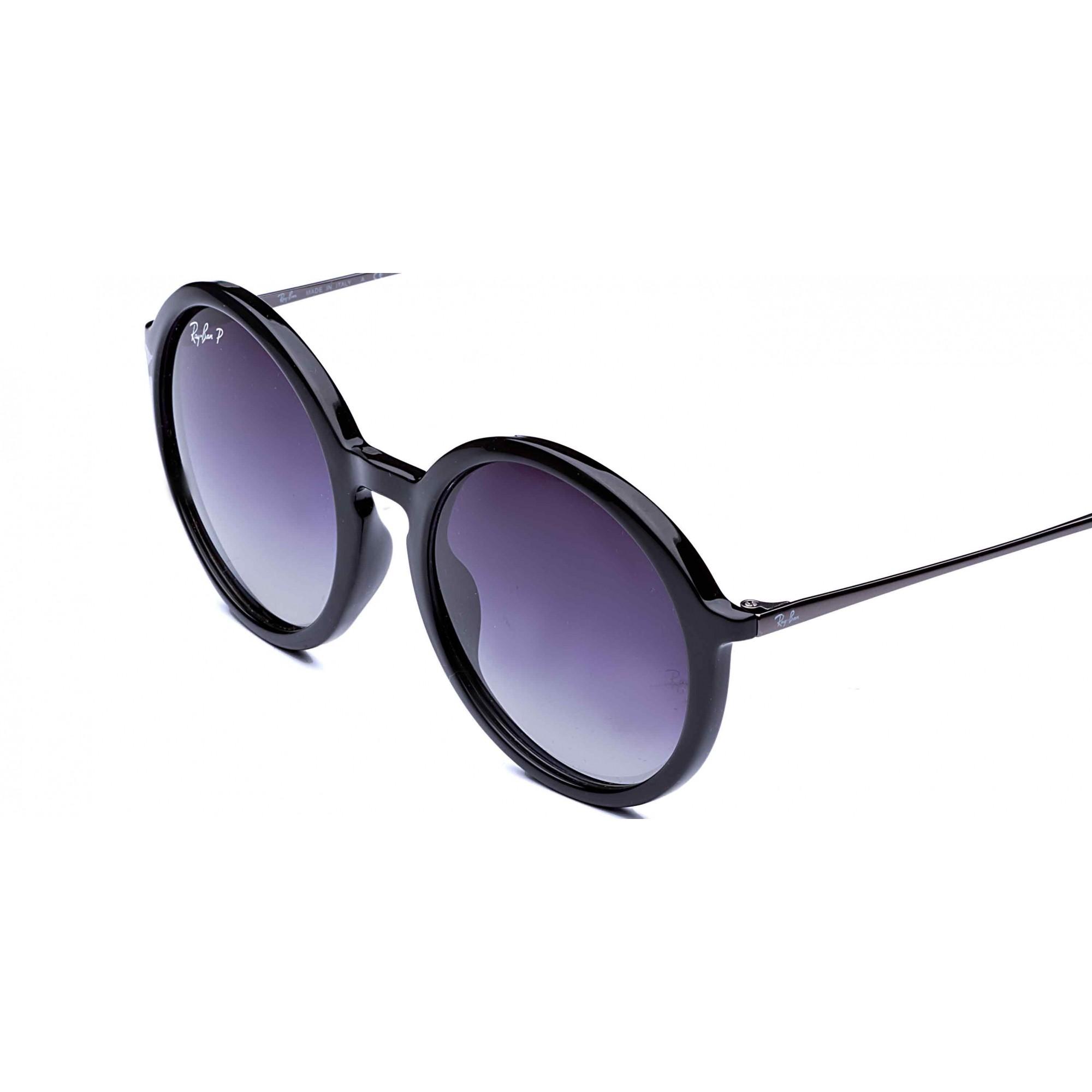 Óculos de Sol RB4222 Ray-Ban - Original