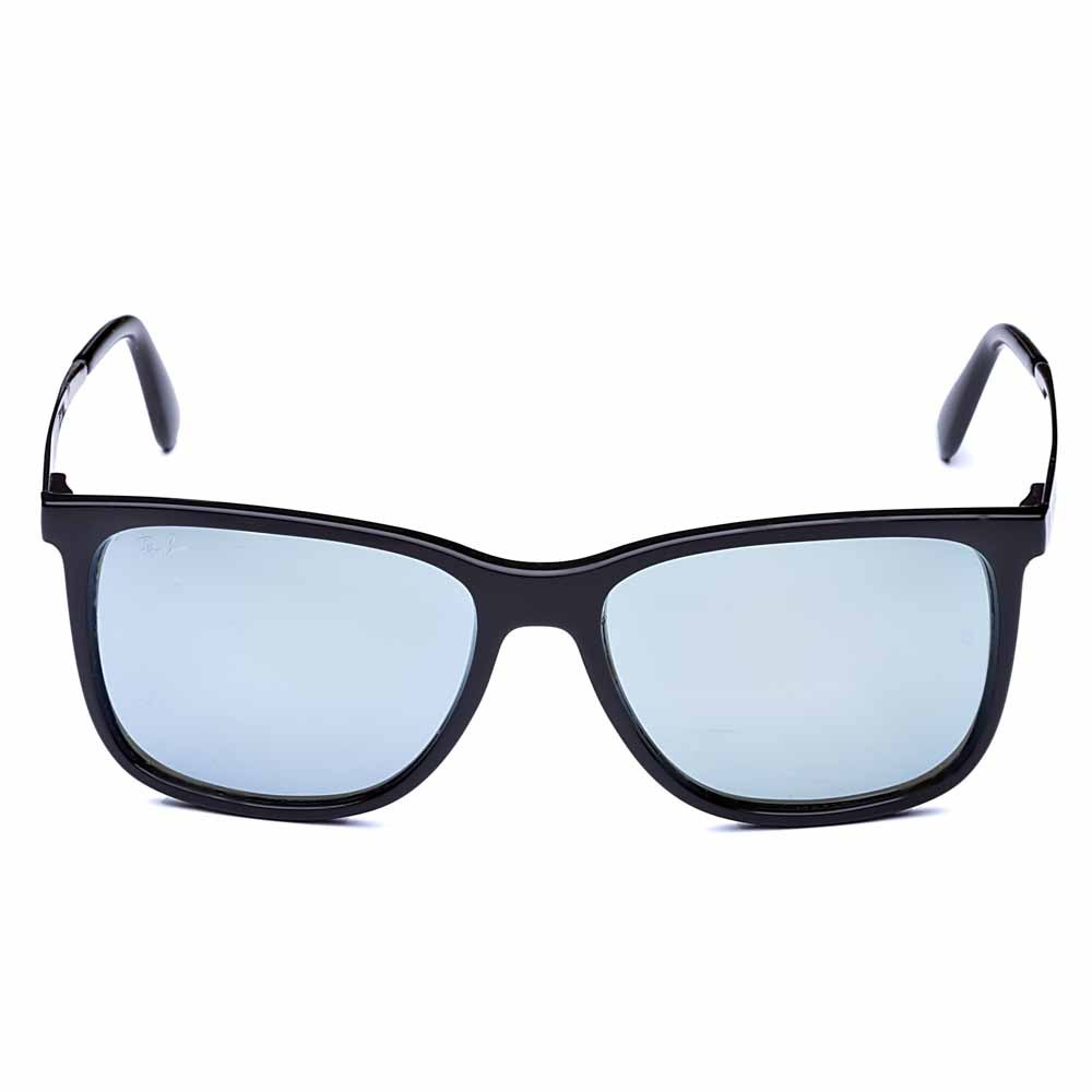 Óculos de Sol RB4271L Ray-Ban - Original