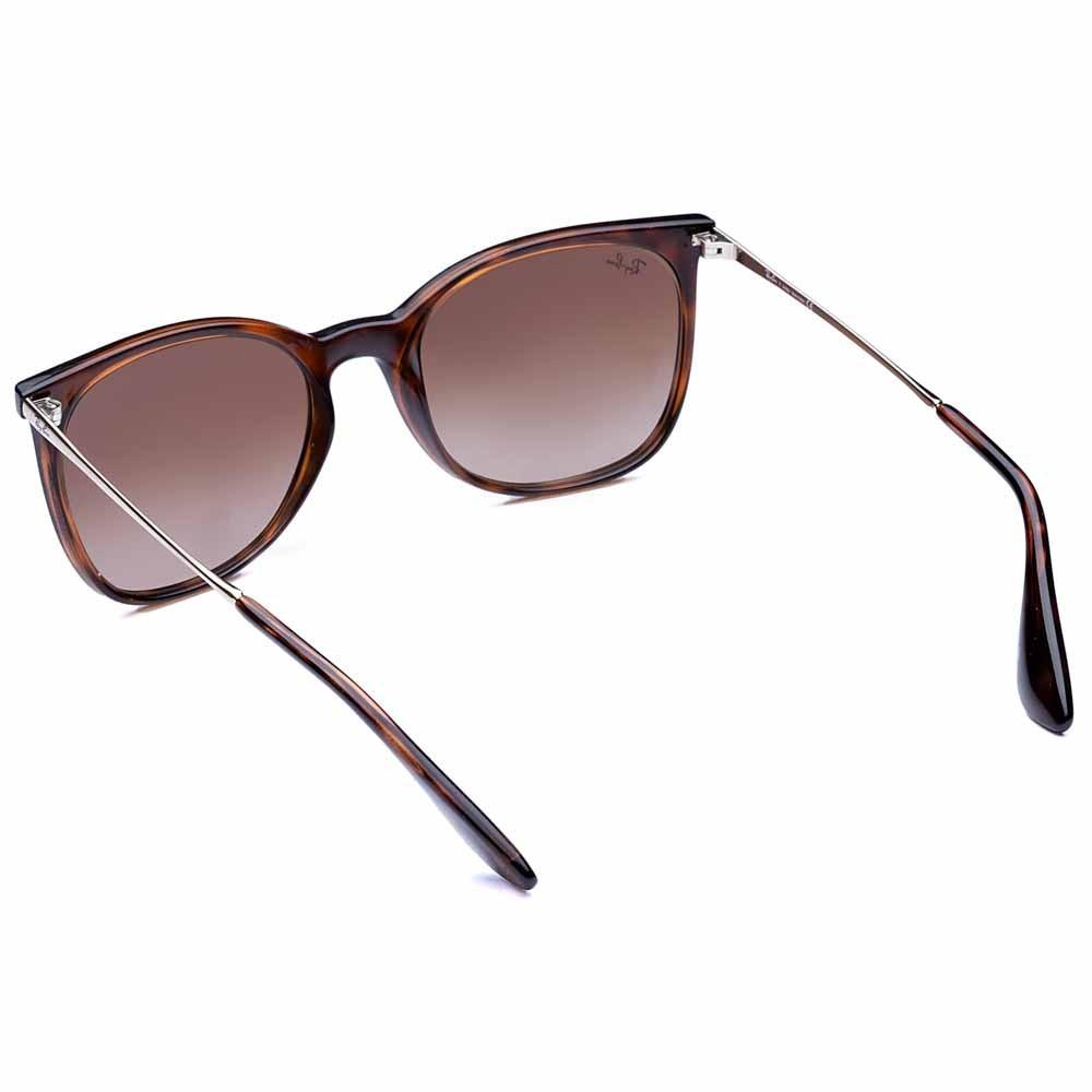 Óculos de Sol RB4326L Ray-Ban - Original