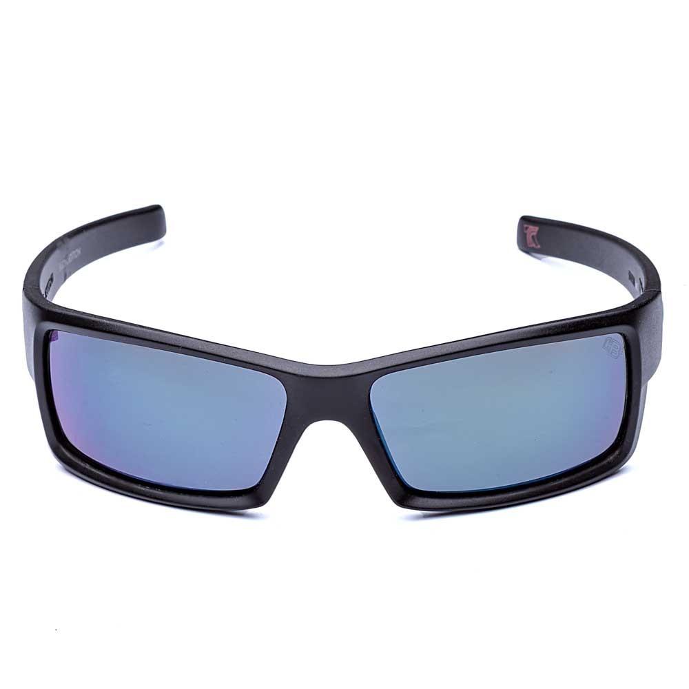 Óculos de Sol Riot HB - Original