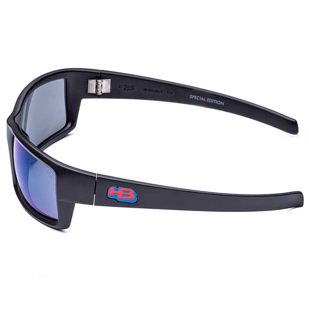 Óculos de Sol Riot + Lente Solar com Grau